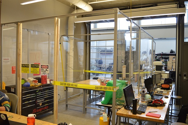 UWAFT_Technical Blog_High Voltage_Image1