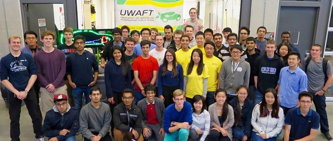 UWAFT_5_Things_to_Know_about_the_UWAFT_Team_FeatureImage[1]