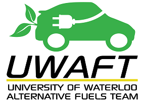 UWAFT_5_Things_to_Know_about_the_UWAFT_Team_ImageNumber2[1]