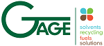 Gage Products Company