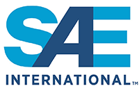 sae-international